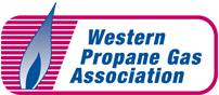 Western_Propane_Gas_Association