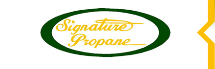 Signature Propane